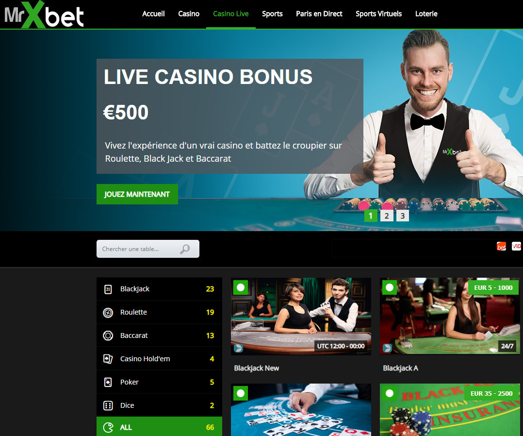 mr-xbet-casino-avis